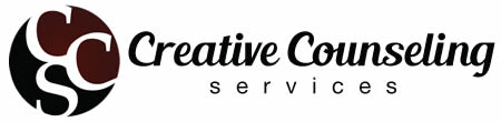 Creative Counseling Services